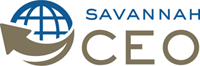 Savannah CEO