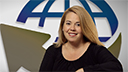 Video Thumbnail for HeritageBank's Erin McDonald on Getting Ready for a Mortgage