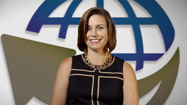 Video Thumbnail for Deidra Langstaff on Digital Advertising in Small & Medium Sized Businesses