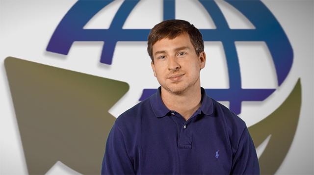 Video Thumbnail for Stephen Kuzniak on Selig Center for Economic Growth at UGA