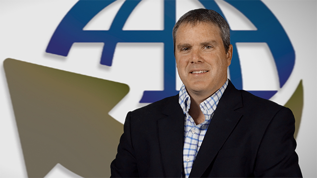 Video Thumbnail for Derek Woodham on Georgia Tech MEP in Columbus