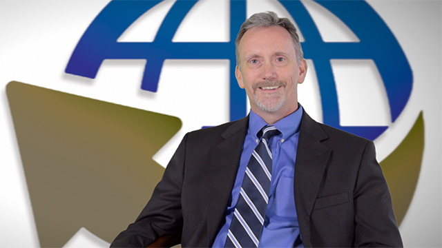 Video Thumbnail for Richard Raby on the Advantages of Financial Advising When Investing for Retirement