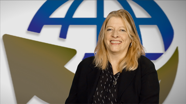 Video Thumbnail for Lee Thomas on the Growth of the Film Production Workforce in Georgia
