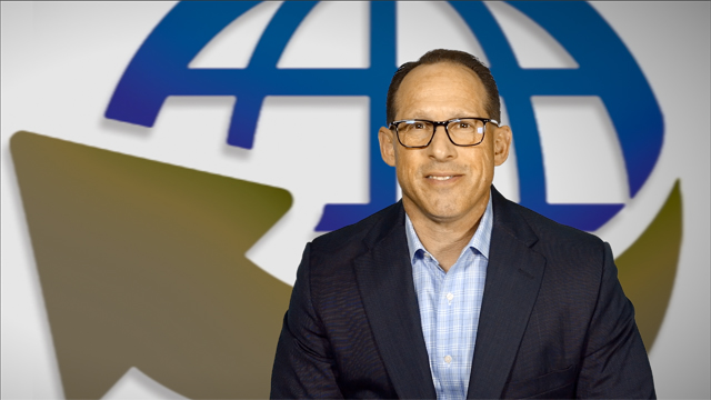 "Video Thumbnail for AT&T Mobility CEO Glenn Lurie on ""Smart Cities"" & Driving Innovation"