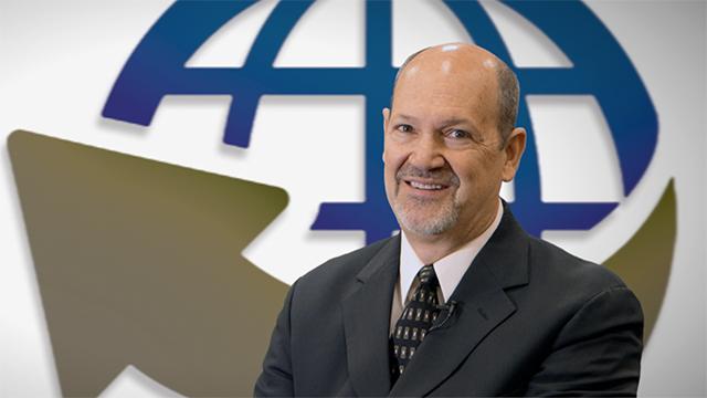 Video Thumbnail for Georgia Tech's Ned Ellington Talks About Workforce Development